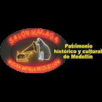 Salonmalaga Colombia