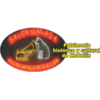 Salonmalaga Colombia