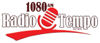 RADIO TEMPO INTERNATIONAL United States of America