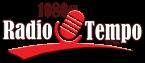 RADIO TEMPO INTERNATIONAL USA