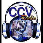 CCV Radio Cristiana Spain