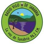 Radio Vigo de Sanabria Spain