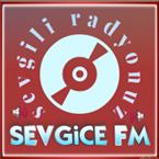Sevgice FM Turkey