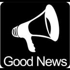 Good News Radio United Kingdom