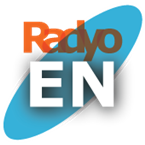 En Radyo 104.7 FM Turkey, Konya