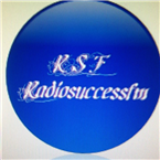 Radio Success Fm USA