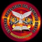 Estereo Revelacion del Espiritu Santo Guatemala