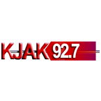 KVCE 92.7 FM USA, Lubbock