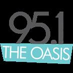 The Oasis Phoenix 103.9 FM USA, Gilbert