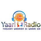 Yaari Radio USA