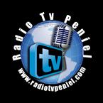 radio tv peniel United States of America