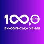 BukWave 100.0FM 100.0 FM Ukraine, Chernivtsi