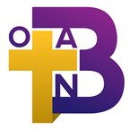 Adonai Online Broadcasting Network(AOBN) United Kingdom