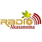 Radio Akasanoma Amsterdam 104.6 FM Netherlands, Amsterdam