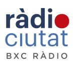 Baix Camp Ràdio - BXC Ràdio - Ràdio Ciutat de Reus Spain