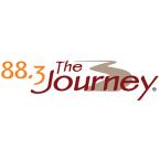 KJRN 88.3 FM United States of America, Dallas