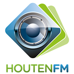 Houten FM 107.3 FM Netherlands, Houten