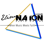 ENATION RADIO ONLINE Indonesia, Manado