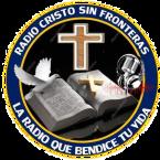 Radio Cristo Sin Fronteras Guatemala, Guatemala City