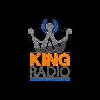 King Radio Netherlands