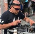 DJ LOBO RADIO Sweden