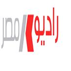 Radio Masr 88.7 FM Egypt, Cairo