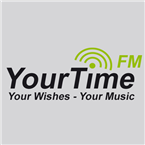 YourTime-FM Germany, Diepholz