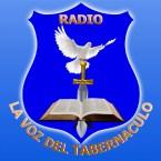 RADIO PODER Y VERDAD United States of America