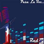 Ipunje Radio Chile Chile