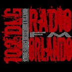 102.DLG Radio Orlando United States of America