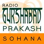 Gurshabad Prakash Sohana India