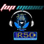 Radio Sintra Clube Portugal