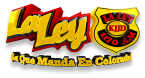 La Ley 1170 AM 1170 AM USA, Windsor