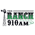 The Ranch 910AM 910 AM USA, Volga