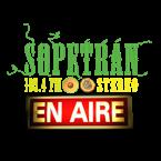 SOPETRAN ESTEREO 104.5 FM Colombia, Medellín
