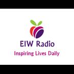 EIW Radio United Kingdom