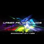 Lazer Fm Worldwide United Kingdom