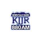 KJJR 880 AM United States of America, Whitefish