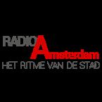 Radio Amsterdam Netherlands