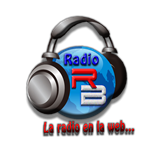 RADIO RUIDO BLANCO Costa Rica