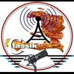 Radio Classic FM 95.9 FM Haiti, Port-de-Paix