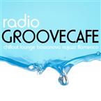 Radio Groovecafe Monaco