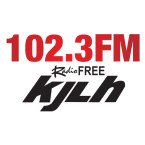 Radio Free 102.3 102.3 FM USA, Los Angeles
