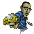 Laplanta Show USA