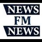 NewsFM 101.9 FM Spain, Valencia