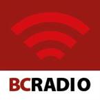 Ballinrobe Community Radio Ireland