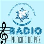 RADIO PRINCIPE DE PAZ GARLAND United States of America