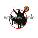 The Chat Room... wolfpawradio USA