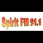 Spirit FM 91.1 Narrandera Community Radio Australia