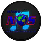 RadioNOS - Blues Channel Brazil